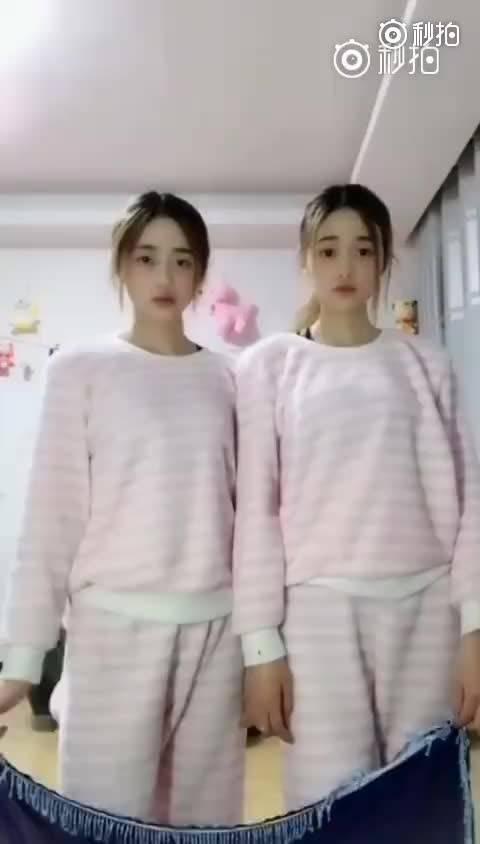公粮交双份爽不爽?