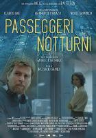 夜间乘客 第一季